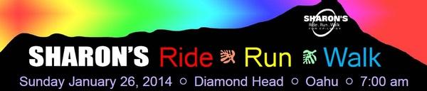 SRRW2014_header 3